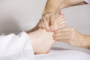 Partners in Rehabilitation - Treatments