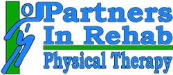 Partners in Rehabilitation